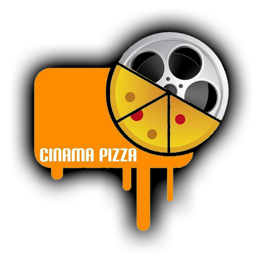 Cinema Pizza 1001 - Order Online