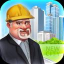 NewCity - City Building Simulation