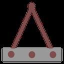 طراحی تیرچه بتنی