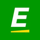 Europcar international cars & vans rental services