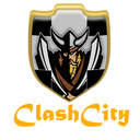 Clash City