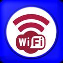 رمزیاب وای فای (پیداکردن رمز WiFi)