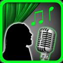 حذف صدای خواننده از موزیک