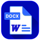 Documents Viewer