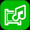 تبدیل ویدیو به موزیک