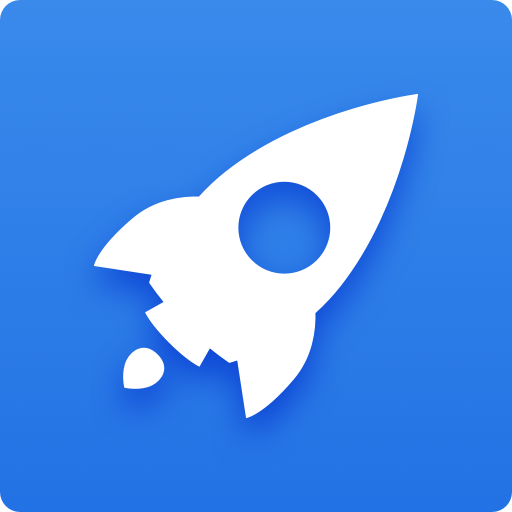CM Speed Booster for Android - Download | Cafe Bazaar