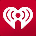 iHeartRadio: Radio, Podcasts & Music On Demand