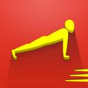 100 pushups: 0 to 100 push ups