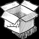 ساخت لایتنر در خانه (زبان و کنکور)