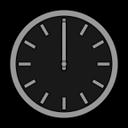 clock_omidkuhi