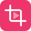 Smart Video Crop - Crop any part of any video