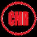 کنوانسیون سی ام آر CMR