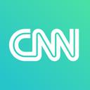 CNN MoneyStream
