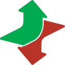 SignalPlus   binance