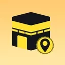 Qibla Finder - Find Qibla Direction