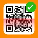 QR Scanner 2020 Barcode Reader, QR Code Identifier