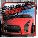 SpeedDrive