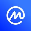 CoinMarketCap - Crypto Price Charts & Market Data