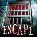 Escape game : prison adventure 2