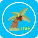 Yaja Live Video Chat - Meet new people