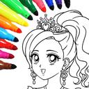 ColorMaster – رنگآمیزی