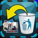 ریکاوری عکس+کلیه فایل ها(بدون روت)