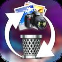 ریکاوری عکس+پیام+مخاطبین(بدون روت)
