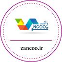 اپلیکیشن زانکو