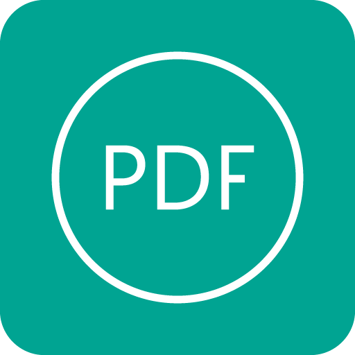 Publisher to PDF