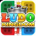 Ludo Kingdom - Ludo Board Online Game With Friends