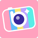 BeautyPlus - Best Selfie Cam & Easy Photo Editor