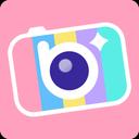 BeautyPlus - Best Selfie Cam & Easy Photo Editor