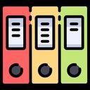 مدیریت فایل هوشمند