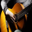 راز نواختن گیتار در 24 ساعت