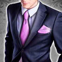 آموزش بستن کراوات (18 روش)