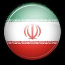 قانون انتخابات ریاست جمهوری اسلامی
