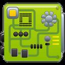 سخت افزار و مونتاژ کامپیوتر
