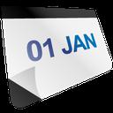 Conversion Date