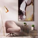 Home Design Star : Decorate & Vote