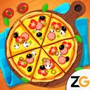 Cooking Family : Madness Restaurant Food Game