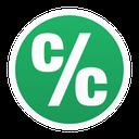 CoponCode
