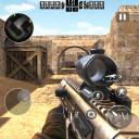 Counter Terror Sniper Shoot V2
