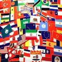 دایره المعارف کشورهای جهان