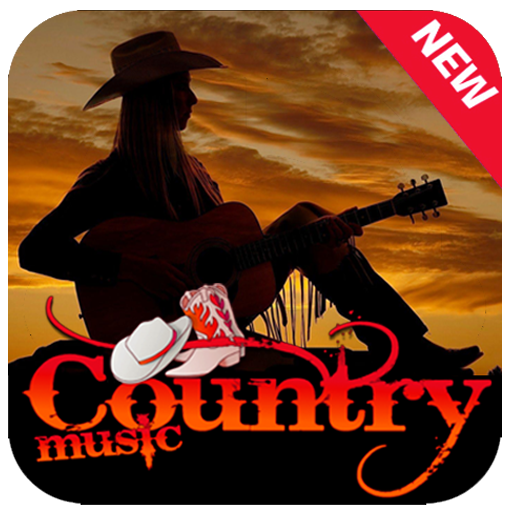 Country Music Free