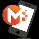 موبی وب، سایت ساز آفلاین