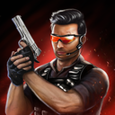 کلش آو شوترز (Clash of Shooters)