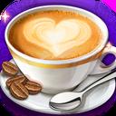 Fashion Coffee Café