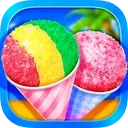 Summer Icy Snow Cone Maker