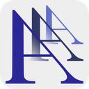 Font Manager - Flipfont, Emoji