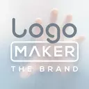 Logo Maker - Free Graphic Design & Logo Templates – ساخت لوگو